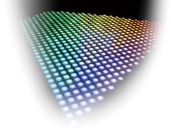 Asahi Rubber Inc Development Amp Technology Information